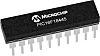 Microchip PIC16F18445-I/P, 12bit Microcontroller, PIC16F18445,