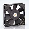 ebm-papst, 230 V ac, AC Axial Fan, 119