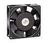 ebm-papst 3900 Series Axial Fan, 92 x 92