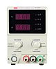 RS PRO Bench Power Supply, , 150W, 1 Output , , 0 → 30V, 0 → 5A With RS Calibration