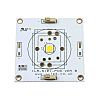 ILS ILR-S101-NUWH-LEDIL-SC221. LED Light Kit,
