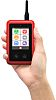 CSL CS2369 Handheld Signal Analyser for 2G, GSM