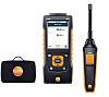 Testo Testo 440 Data Logging Air Quality Monitor,