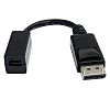 Startech DisplayPort to Mini DisplayPort Cable, Male to