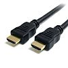 Startech 4K - HDMI to HDMI Cable, Male