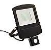 RS PRO LED Floodlight, 100 W, 9000 lm,