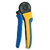 Klauke Plier Crimping Tool for Hand Crimping Tool