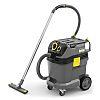 Karcher Vacuum Cleaner for Dust Extraction, 240V, UK