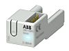 ABB ULYSCOM Communication Module For Use With CMS