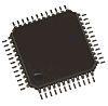 Cypress Semiconductor CY8C4045AZI-S413, 32bit ARM Cortex M0