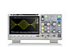 LeCroy T3DSO1000 Series T3DSO1102 Oscilloscope, Digital Storage,