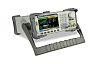 Teledyne LeCroy T3AFG80 Waveform Generator 80MHz RS Calibration