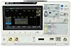 Teledyne LeCroy T3DSO2302 Bench Digital Storage Oscilloscope, 300MHz, 2 Channels With RS Calibration