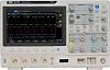 Teledyne LeCroy T3DSO2000 Series T3DSO2204 Oscilloscope, Digital
