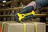 Stanley FatMax No Strap Cutting Safety Knife with