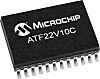 Microchip Technology ATF22V10C-10SU, SPLD Simple Programmable