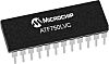 Microchip Technology ATF750LVC-15PU, CPLD ATF750LVC EEPROM 10