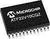 Microchip ATF22V10CQZ-20SU, SPLD Simple Programmable Logic Device
