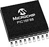 Microchip PIC16LF88-I/SO, 8bit PIC Microcontroller, PIC16LF,