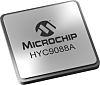 Microchip Technology HYC9088AR-LF, CAN Transceiver 2.5Mbit/s,