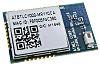 Microchip ATBTLC1000-MR110CA Bluetooth Chip Bluetooth 4.1