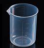 RS PRO PP 250ml Beaker