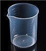 RS PRO PP 1L Beaker