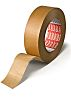 Tesa Brown Masking Tape 25mm x 50m