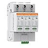 Mersen STPT2 Series 1060 V dc Maximum Voltage