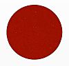 3M Ceramic Sanding Disc, 50mm, Medium Grade, P80