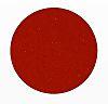 3M Ceramic Sanding Disc, 50mm, Medium Grade, P60
