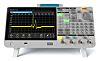 Tektronix AFG31022 Function Generator & Counter 25MHz (Sinewave) With RS Calibration