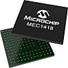 Microchip Technology MCU Evaluation Board with MEC1418 -