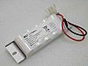 Emergency Lamp Spare Parts