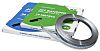 JCS Mild Steel Hose Clip Hose Clip Kit