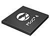 Cypress Semiconductor CY8C6347BZI-BLD53, 32bit ARM Cortex M4F