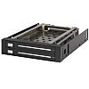 Startech 2 port 2.5 in Mobile Rack Backplane