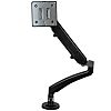 Startech Single-Monitor Arm, Max 26in Monitor With Extension