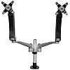 Startech Dual-Monitor Arm, Max 30in Monitor With Extension