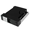 Startech 2 port 2.5 in, 3.5 in Mobile