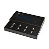 Startech 7 port USB Duplicator, Eraser