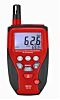 RS PRO DT-229/239 Moisture Meter, Maximum Measurement +200