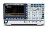 RS PRO RSMDO-2104EG Mixed Domain Oscilloscope, Digital Storage,