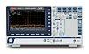 RS PRO RSMDO-2202EG Mixed Domain Oscilloscope, Digital Storage,