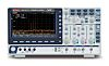 RS PRO RSMDO-2104EX Bench Mixed Domain Oscilloscope, 100MHz, 4 Channels