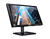 Samsung SE650 24in Full HD LED Monitor