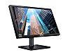 Samsung SE650 24in Full HD LED Monitor