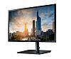 Samsung 24in Full HD LCD Monitor
