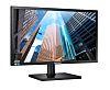 Samsung 27in Full HD Monitor