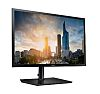 Samsung SH650 27in Full HD Monitor